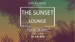 Golfland Sunset Lounge