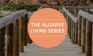 IPBN Algarve Living Series - Lifestyle and Business Success