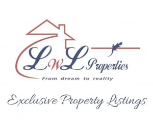 LWL Properties Exclusive Listings in Tavira and East Algarve