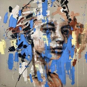 Parallel Art - Exhibition at Vale do Lobo
