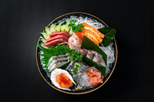 UMAMI - Asian Fine Dining is open!