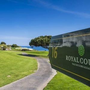 Vale do Lobo Spring & Summer Golf Offers