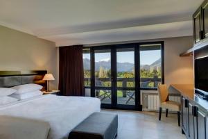Arelauquen Lodge, a Tribute Portfolio Hotel, San Carlos de Bariloche