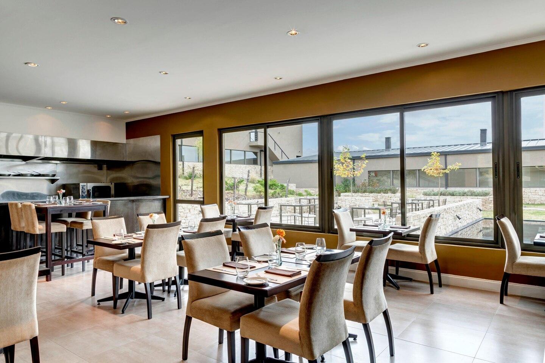 Auberge du Vin, a Tribute Portfolio Hotel, Tupungato