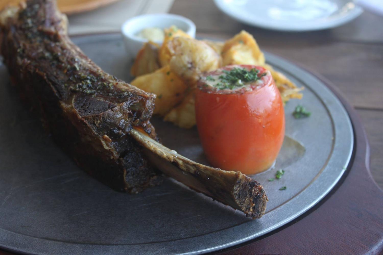 Best Argentina restaurants in Argentina
