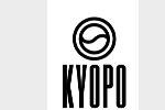 Kyopo