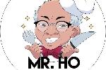 Mr. Ho