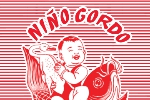 Nino Gordo