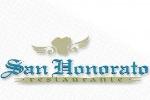 San Honorato