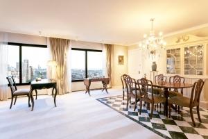 Sheraton Bueno Aires hotel & convention Center