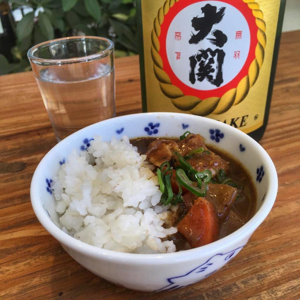 TORi TORi — Japanese Brochette