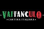 Vaffanculo Cantina Italiana