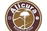 Alicura Restaurant & Cafe