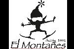 El Montañes