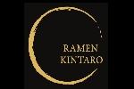Kintaro Ramen Bellas Artes