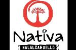Nativa Malalcahuello