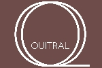Quitral