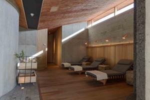 Tierra Chiloe Hotel & Spa