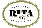 Trattoria Rita Alto Las Condes