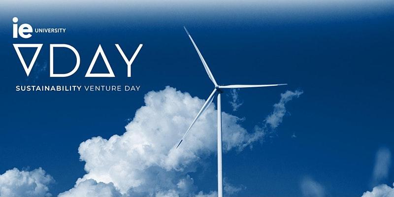 IE Sustainability Venture Day – Cono Sur