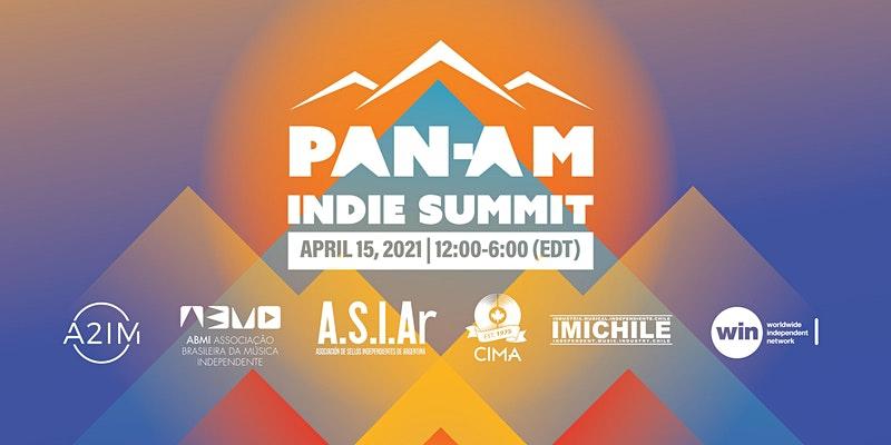 Pan-Am Indie Summit