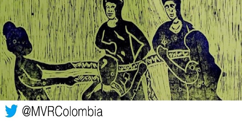 Virtual Conference: Memory and Representation in Latin America