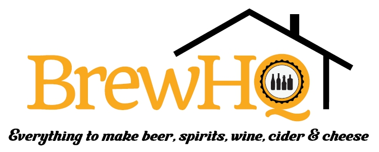 HomeBrewHQ