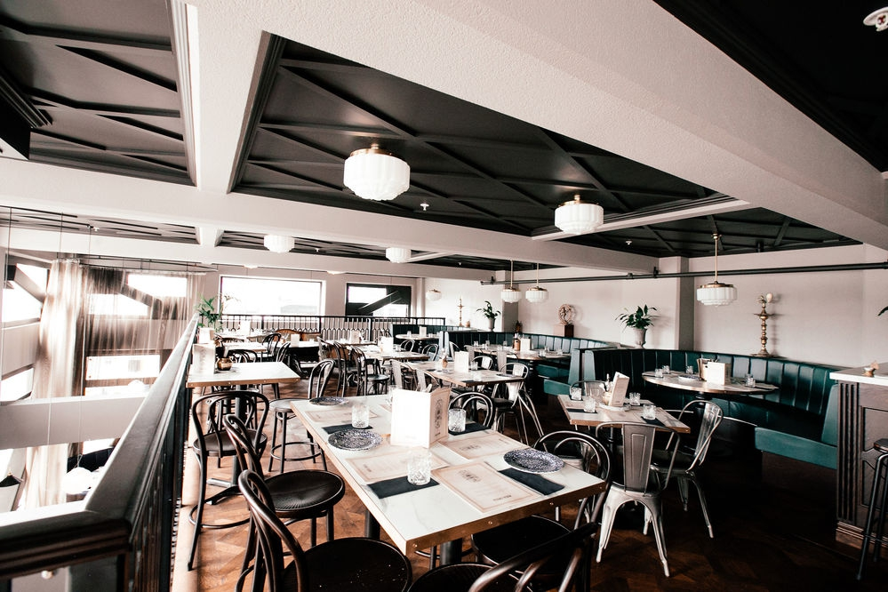 Best Romantic Dining In Christchurch