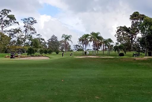 Rawhiti Golf Club