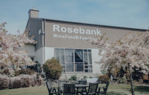 Rosebank Estate and Winery