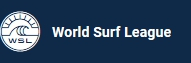 world-surf-league-tenerife