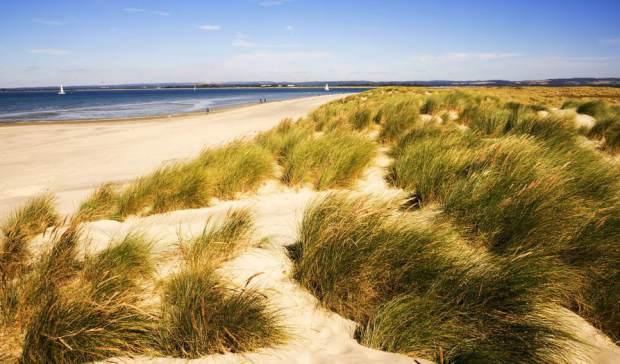 west-wittering-beach