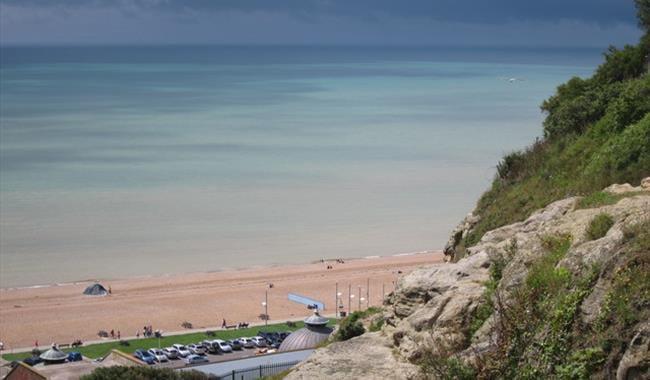 pelham-beach