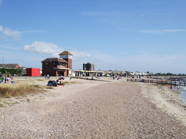 east-beach-littlehampton