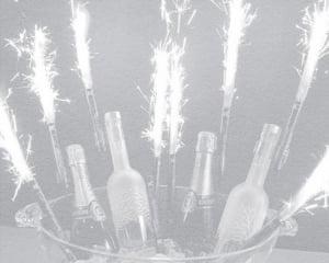 silver-vip-package-tramps-nightclub-tenerife