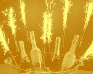 gold-vip-package-tramps-nightclub-tenerife