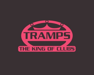female-stripper-tramps-nightclub-tenerife