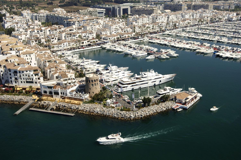 Marbella EXPAT Guide