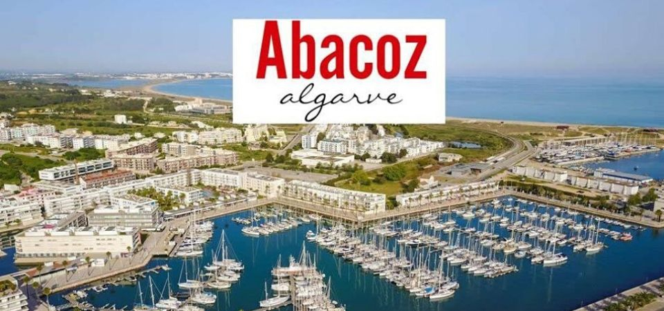 Abacoz Properties Launches New Website