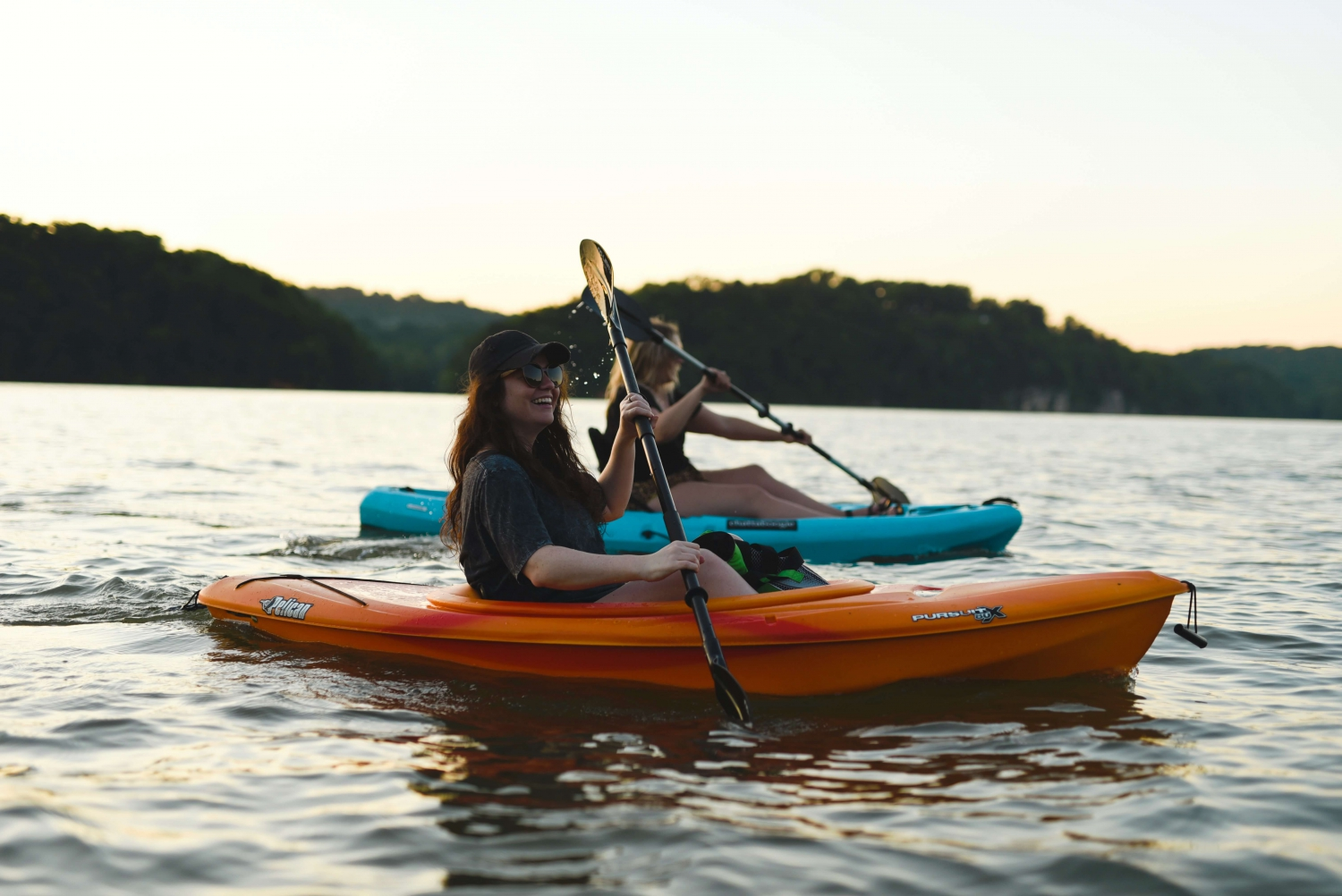 Best Kayaking & Canoeing activities in Sussex