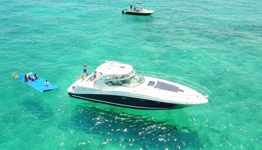 Best Miami Boat Tours