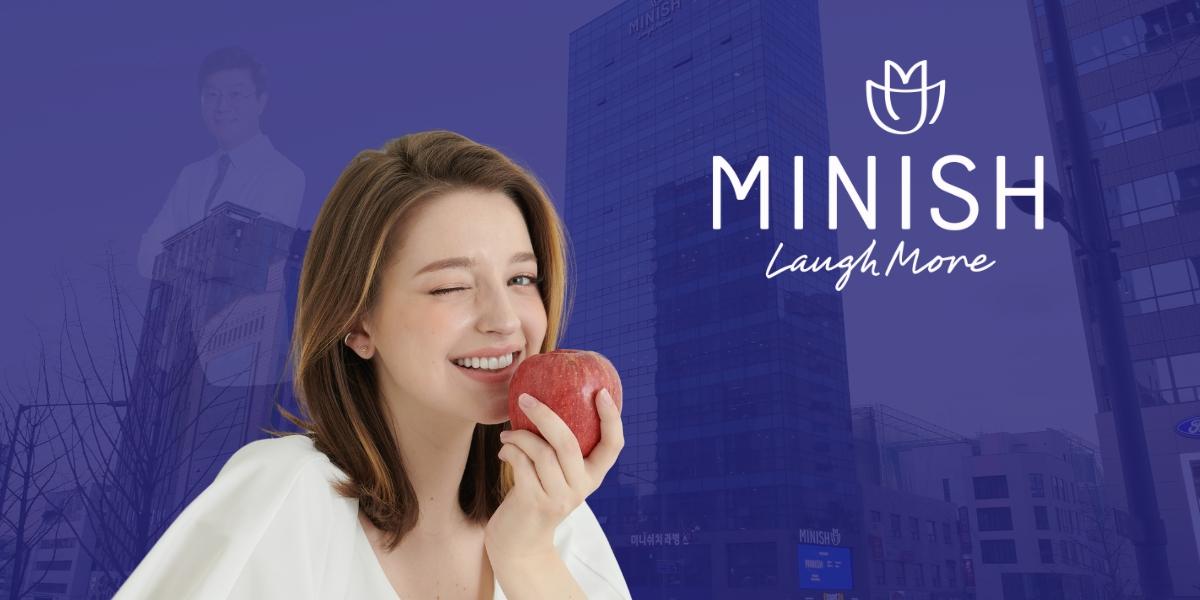 Biggest English Dental Hospital Seoul