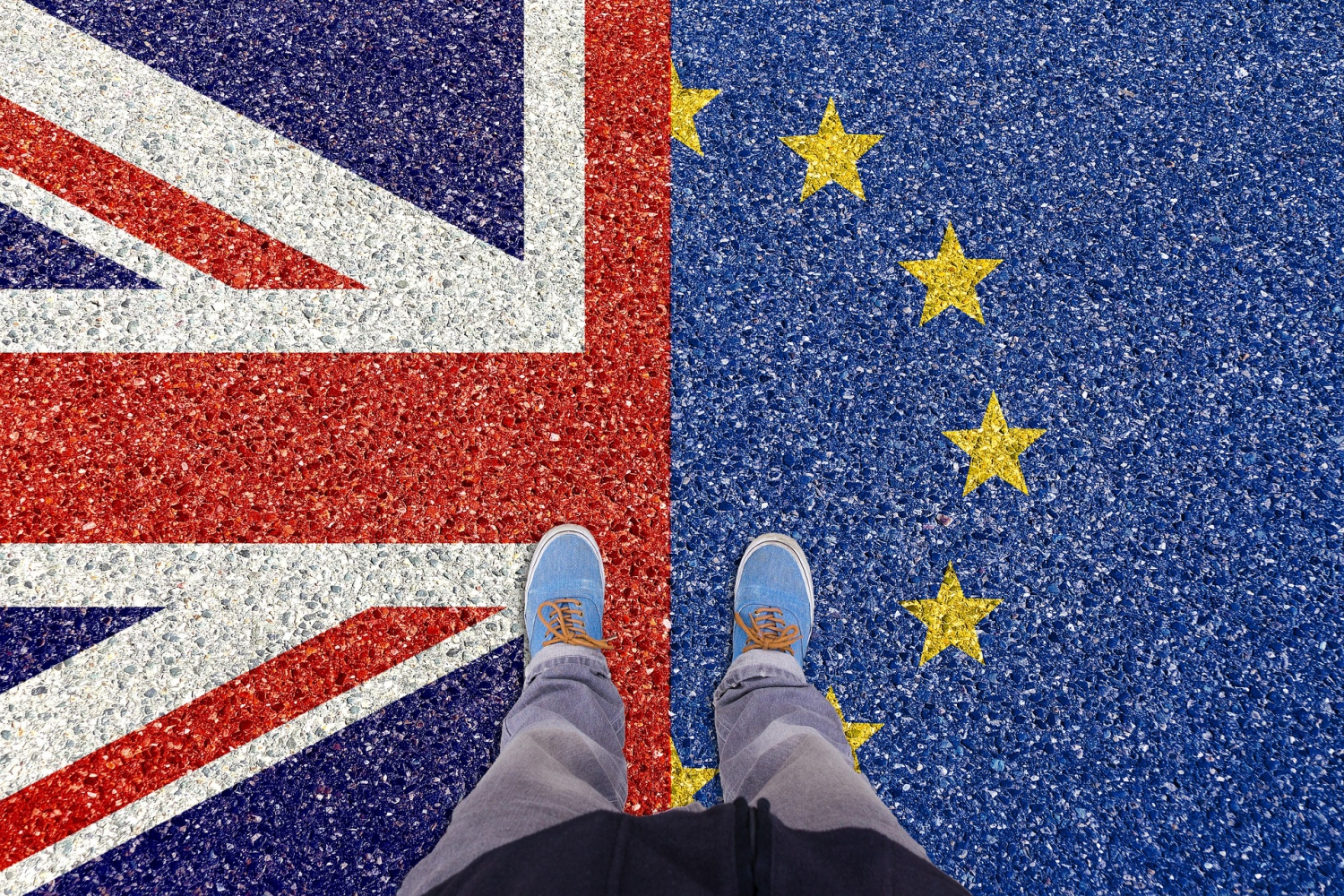 Brexit: Britons in Portugal - will UK banking changes impact you?