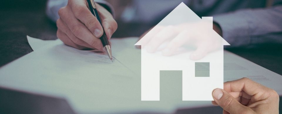 FAQs: Buying Real Estate in Portugal
