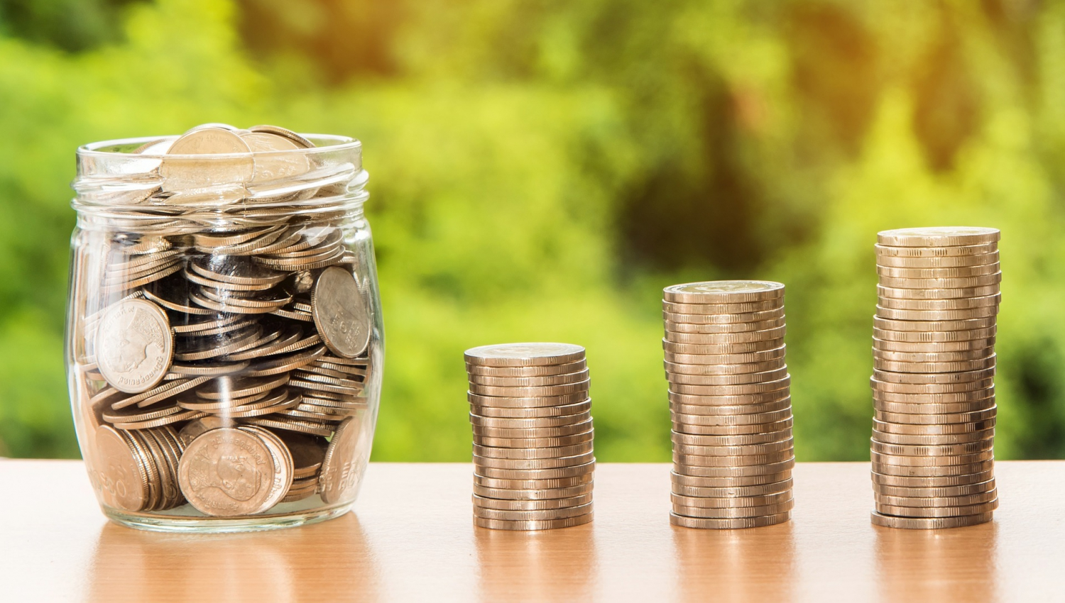 How are your savings protected? Insights by Blevins Franks