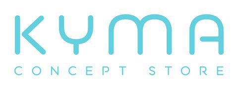 Kyma Concept Store Summer 2020 opening
