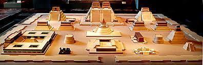 Major Temple Museum