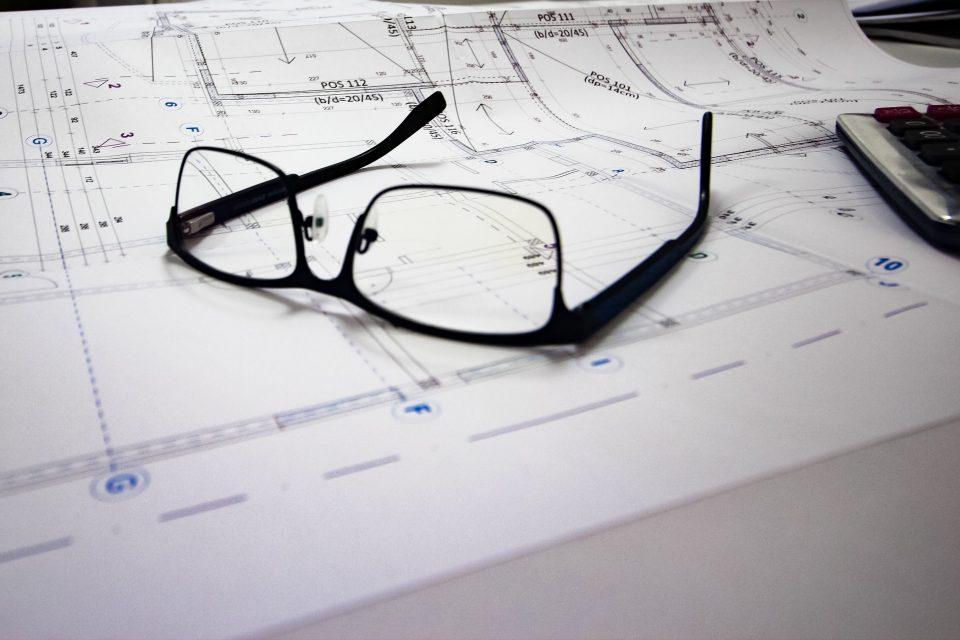 Obtaining a Building Permit (planning permission) in Montenegro