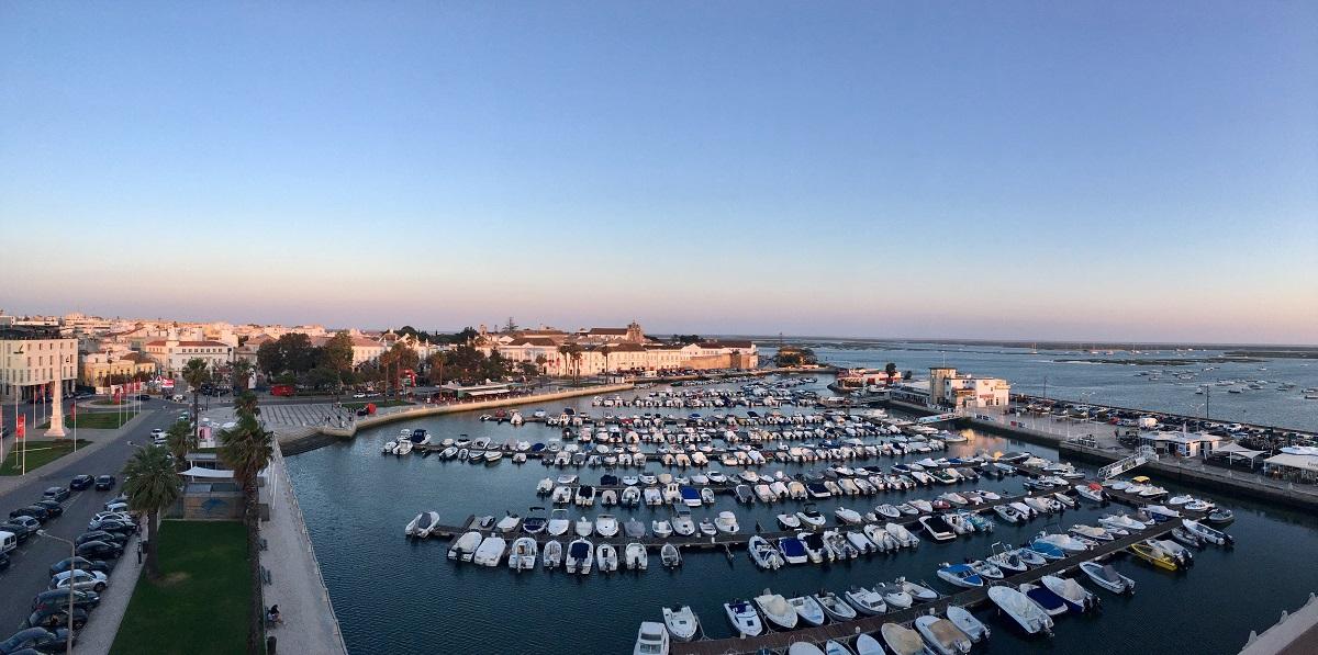 Portugal Golden Visa - Benefits and Requirements
