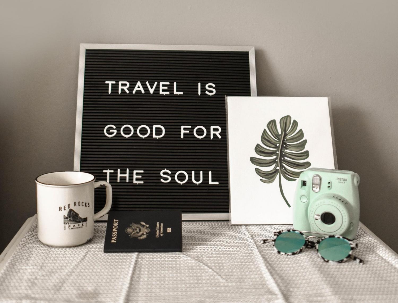 Post Covid-19 Travel Promos